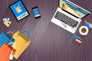 Etsy: экономия на продаже нескольких единиц товара
