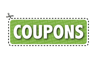Introducing coupon manager