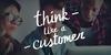 30 причин, из-за которых покупатели уходят из вашего Etsy магазина