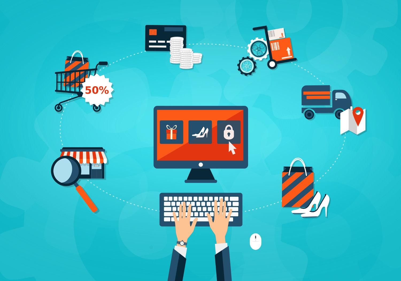 Как не потерять ваш бизнес на Etsy - Seller Tools Blog