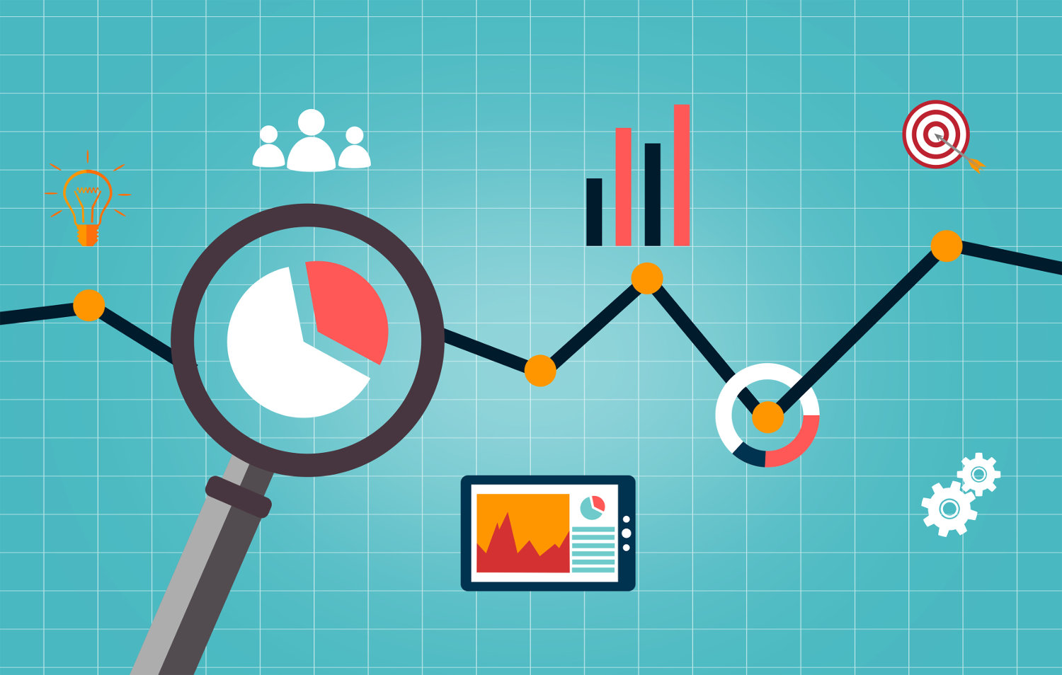 google business analysis See the latest trends, data and visualizations from google find out what's trending near you right now.